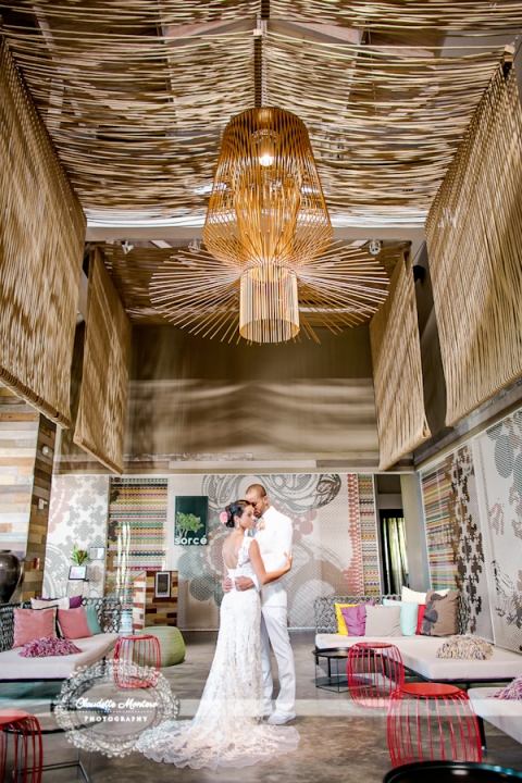 claudette-montero-destination-international-photography-photographer-destination-W-retreat-vieques-island-spa-wedding-photographer-zack-wright-jeniffer-daleccio-caribbean-beach-allure-express-front-luminous-tropical-0381