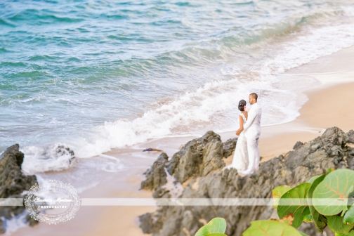claudette-montero-destination-international-photography-photographer-destination-W-retreat-vieques-island-spa-wedding-photographer-zack-wright-jeniffer-daleccio-caribbean-beach-allure-express-front-luminous-tropical-0824