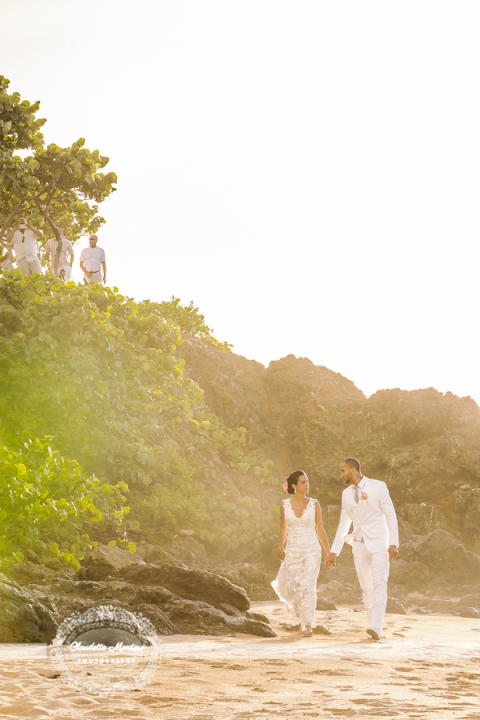 claudette-montero-destination-international-photography-photographer-destination-W-retreat-vieques-island-spa-wedding-photographer-zack-wright-jeniffer-daleccio-caribbean-beach-allure-express-front-luminous-tropical-0859