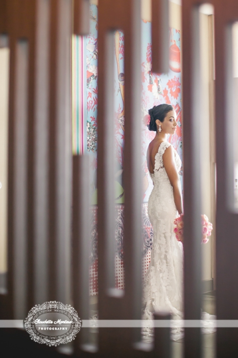claudette-montero-destination-international-photography-photographer-destination-W-retreat-vieques-island-spa-wedding-photographer-zack-wright-jeniffer-daleccio-caribbean-beach-allure-express-front-luminous-tropical-0290