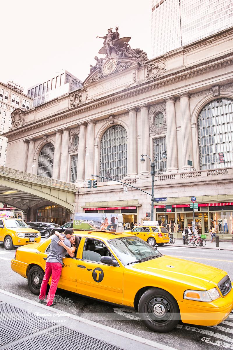 claudette-montero-photography-amaris-emmanuel-engagement-session-nyc-new-york-web-9632