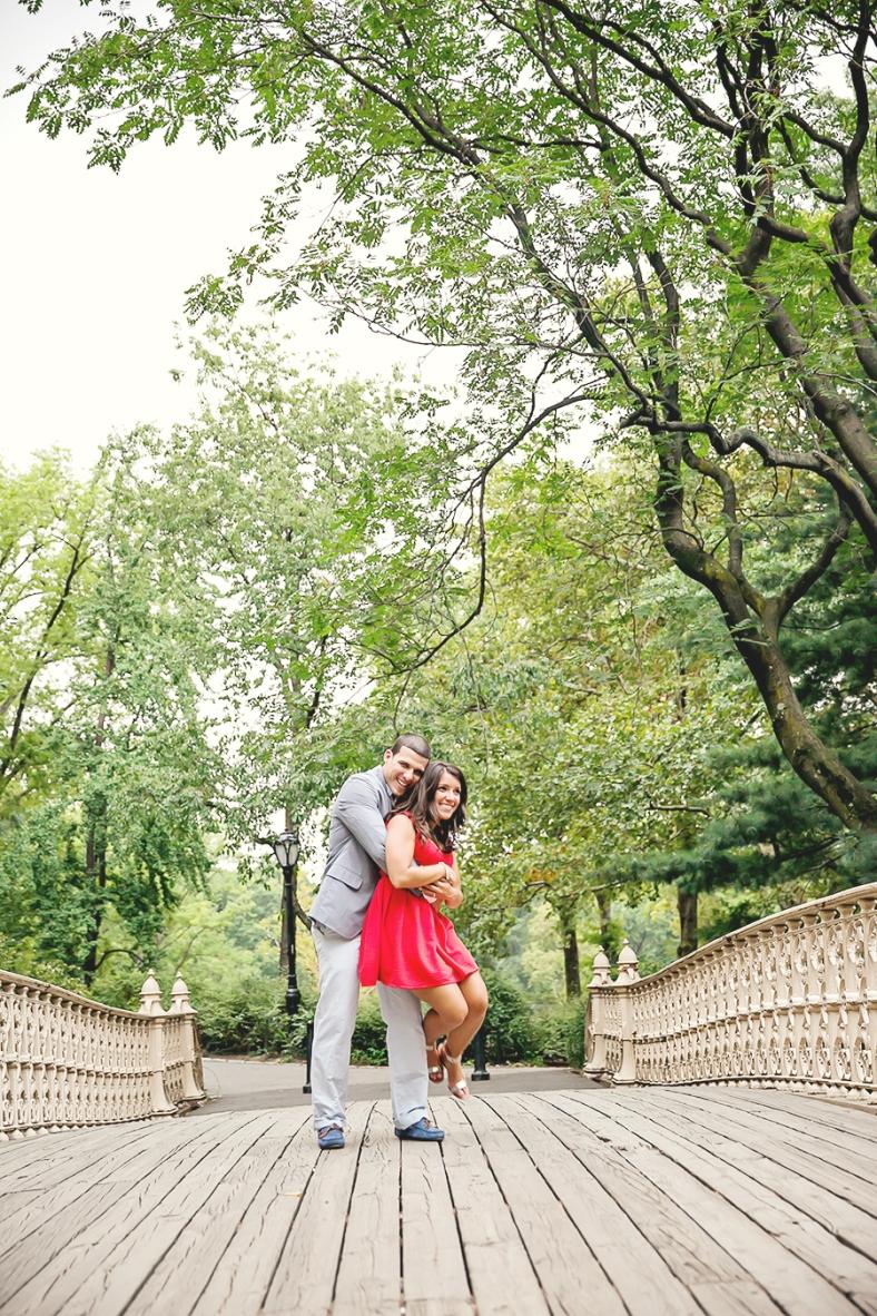 claudette-montero-photography-amaris-emmanuel-new-york-engagement-session-yaska-crespo-wedding-planner-web-0105