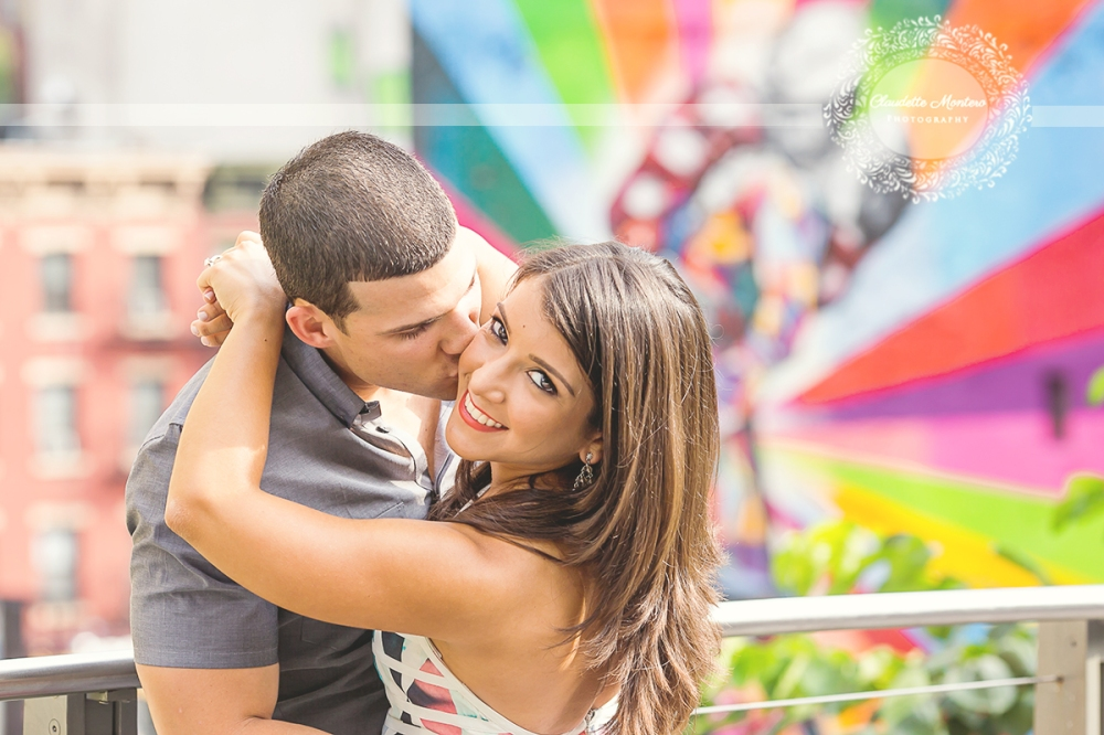 claudette-montero-photography-amaris-emmanuel-new-york-engagement-session-yaska-crespo-wedding-planner-web 9448