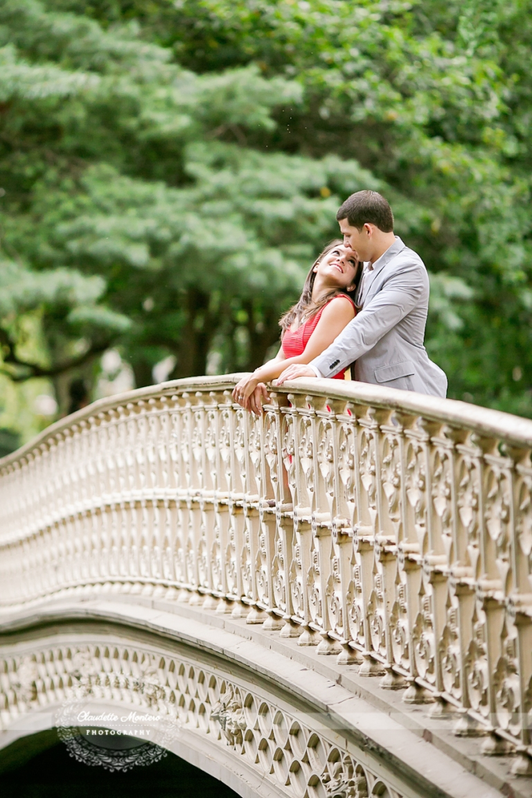 claudette-montero-photography-amaris-emmanuel-new-york-engagement-session-yaska-crespo-wedding-planner-web-logo-0048