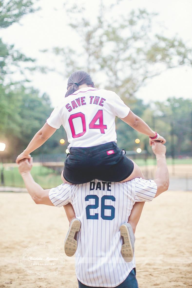 claudette-montero-photography-amaris-emmanuel-new-york-engagement-session-yaska-crespo-wedding-planner-web-logo-0195