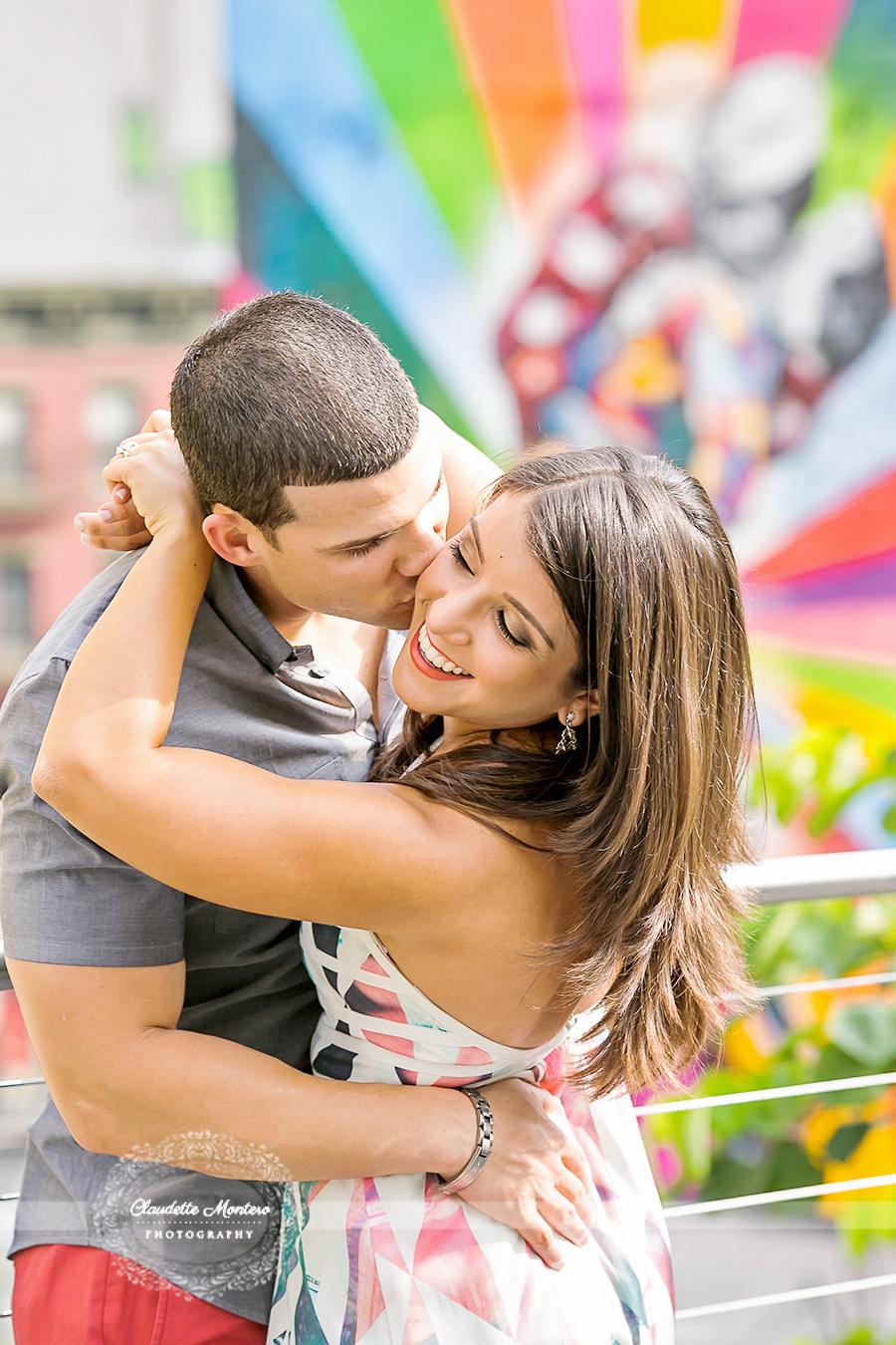 claudette-montero-photography-amaris-emmanuel-new-york-engagement-session-yaska-crespo-wedding-planner-web-logo-9450