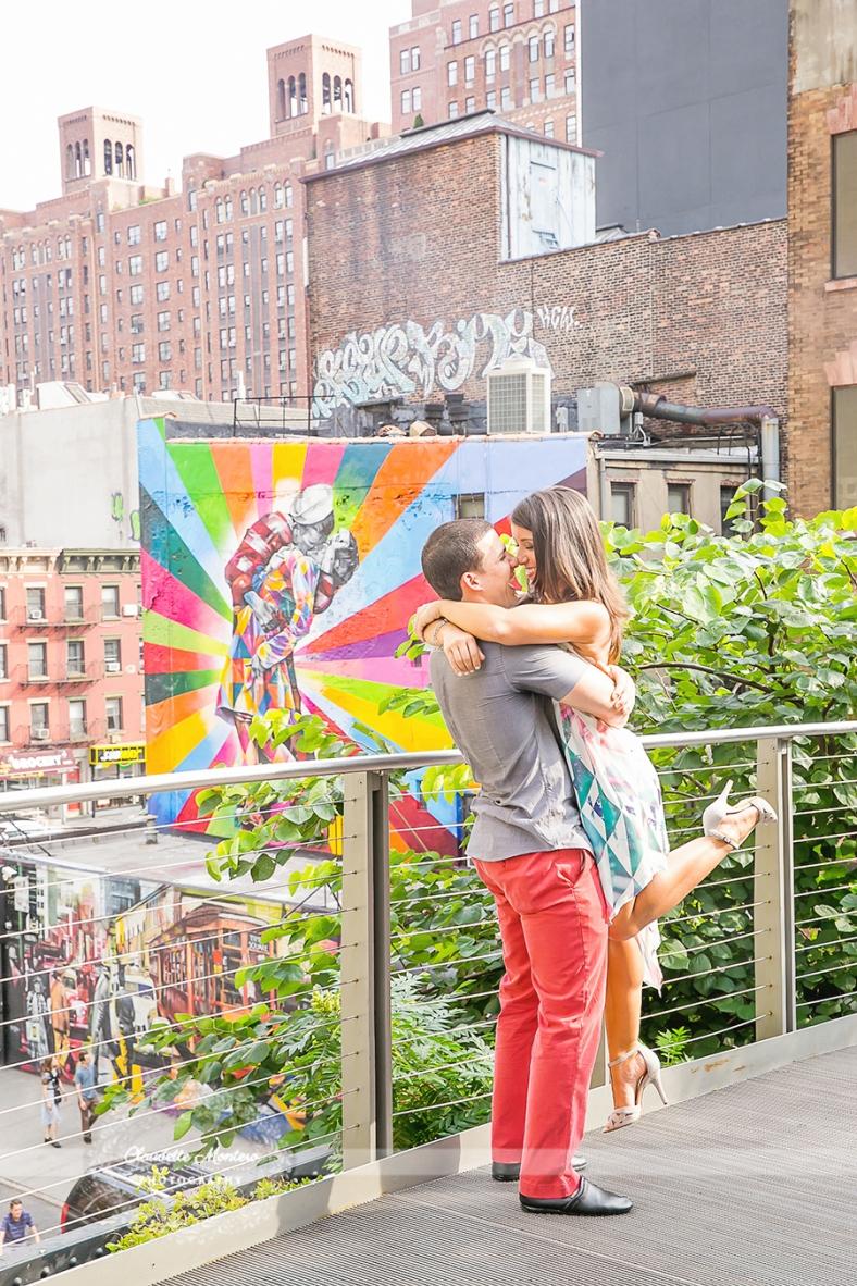 claudette-montero-photography-amaris-emmanuel-new-york-engagement-session-yaska-crespo-wedding-planner-web-logo-9478