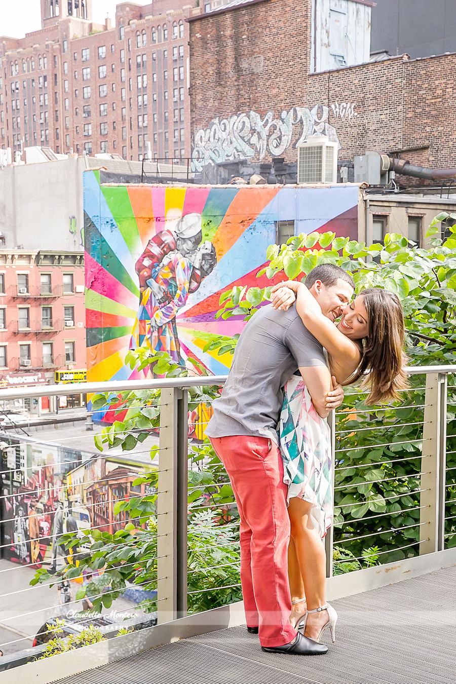 claudette-montero-photography-amaris-emmanuel-new-york-engagement-session-yaska-crespo-wedding-planner-web-logo-9483