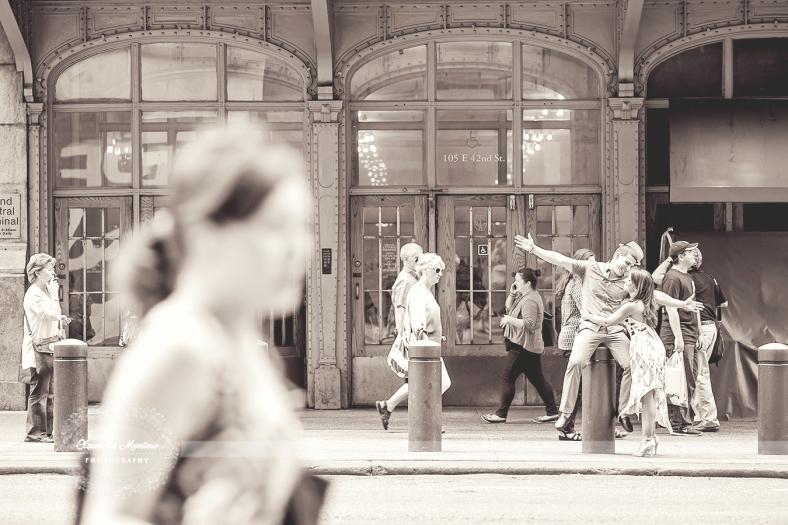 claudette-montero-photography-amaris-emmanuel-new-york-engagement-session-yaska-crespo-wedding-planner-web-logo-9517