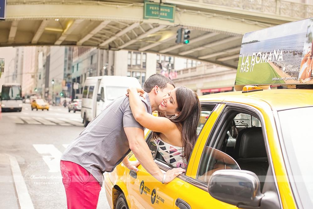 claudette-montero-photography-amaris-emmanuel-new-york-engagement-session-yaska-crespo-wedding-planner-web-logo-9616