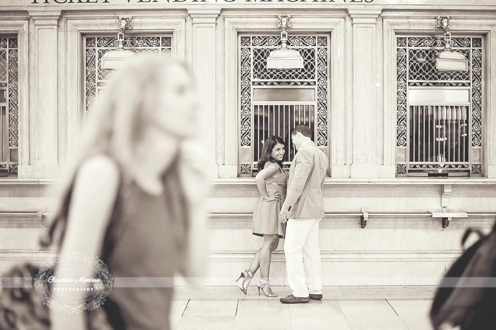 claudette-montero-photography-amaris-emmanuel-new-york-engagement-session-yaska-crespo-wedding-planner-web-logo-9723