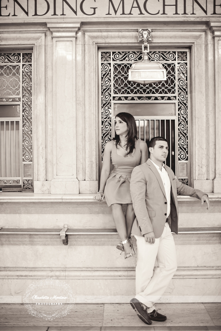 claudette-montero-photography-amaris-emmanuel-new-york-engagement-session-yaska-crespo-wedding-planner-web-logo-9750