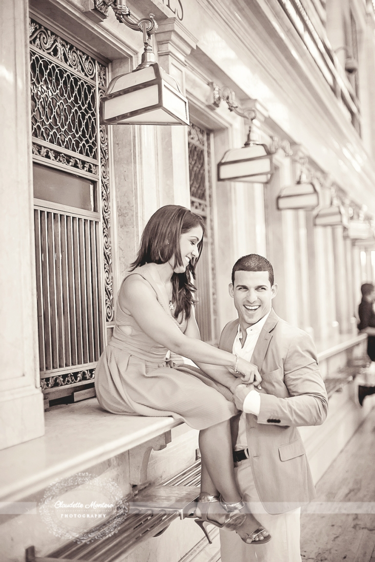 claudette-montero-photography-amaris-emmanuel-new-york-engagement-session-yaska-crespo-wedding-planner-web-logo-9816