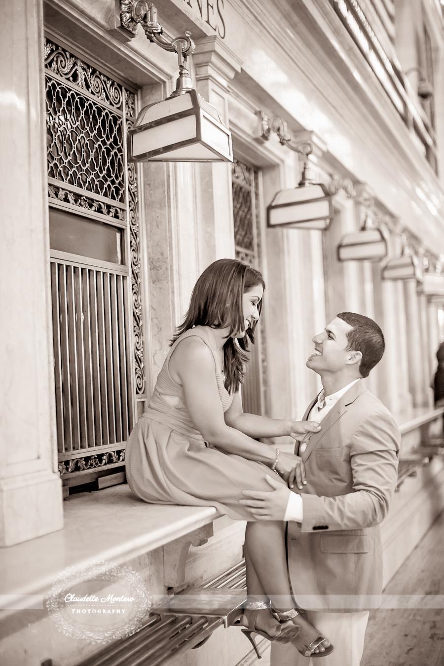 claudette-montero-photography-amaris-emmanuel-new-york-engagement-session-yaska-crespo-wedding-planner-web-logo-9822
