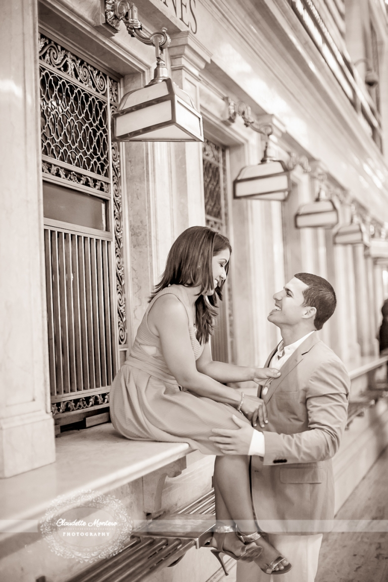 claudette-montero-photography-amaris-emmanuel-new-york-engagement-session-yaska-crespo-wedding-planner-web-logo-9822