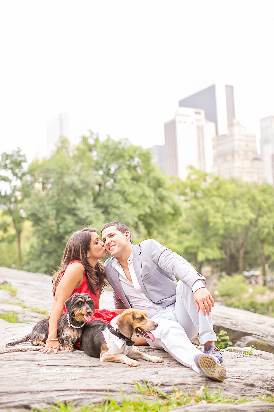 claudette-montero-photography-amaris-emmanuel-new-york-engagement-session-yaska-crespo-wedding-planner-web-logo-9889