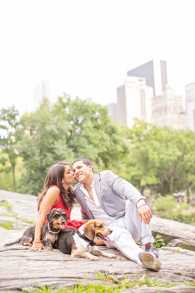 claudette-montero-photography-amaris-emmanuel-new-york-engagement-session-yaska-crespo-wedding-planner-web-logo-9889